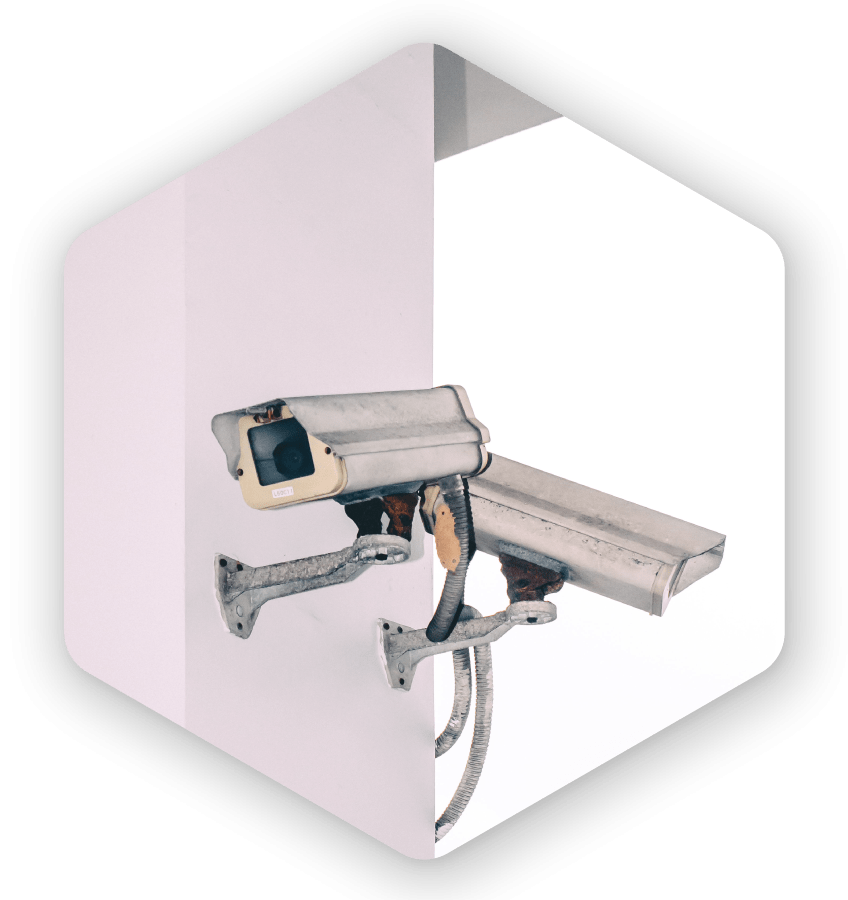 Security and Safety